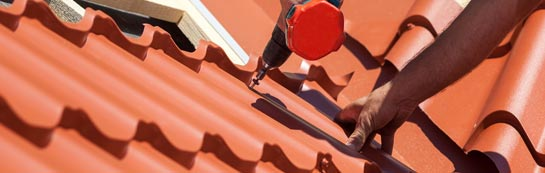 save on Seahouses roof installation costs